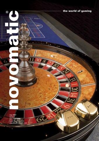 Casino mit 593498