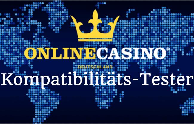 Online Wetten 677414