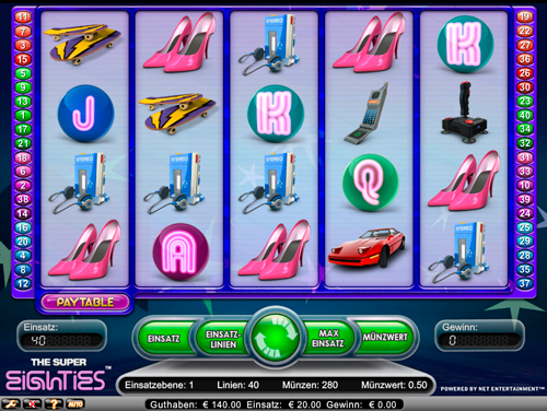 Online Casino Wie 564927