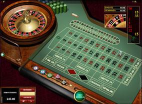 Beste Roulette Strategien 667674