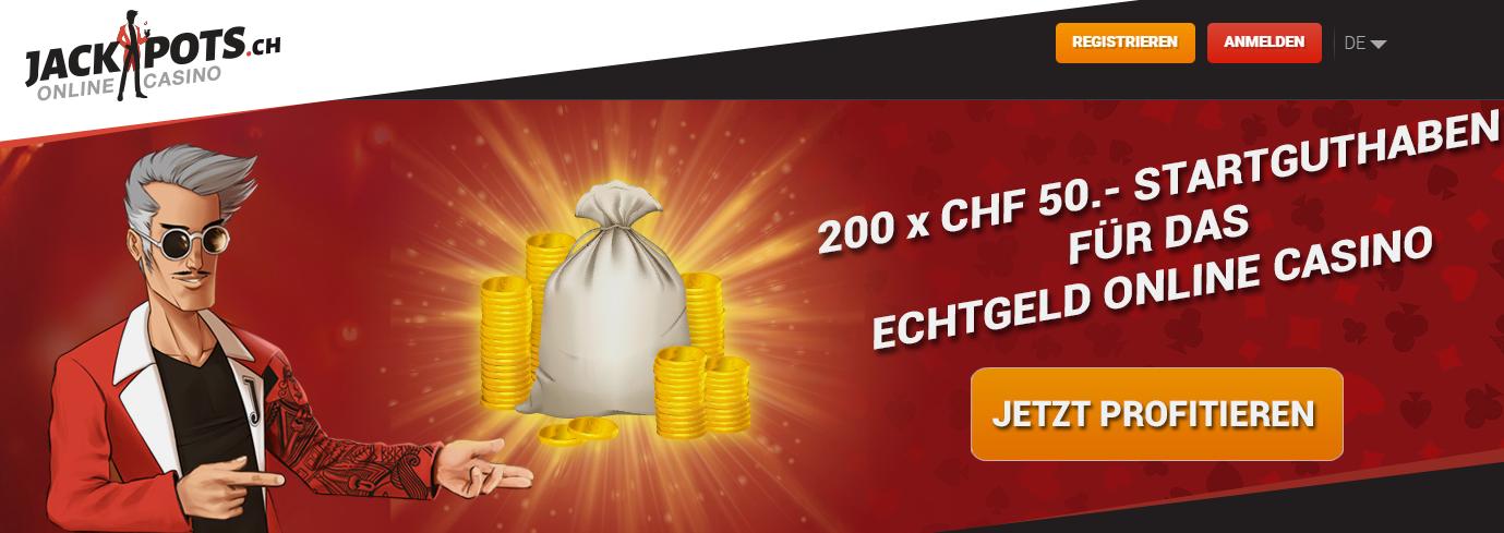 App Bonus 209440
