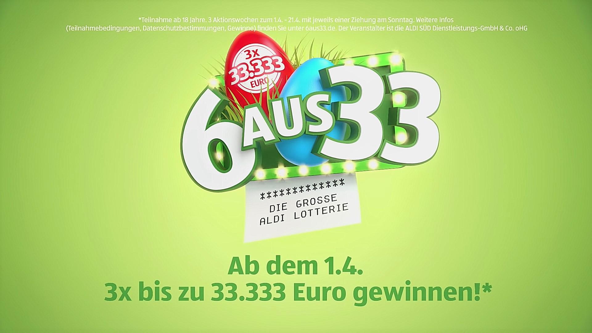 Welche Lotterie Hat 219278