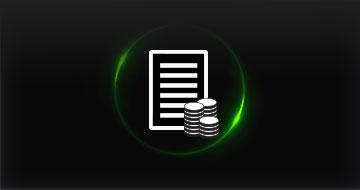 888 Casino Auszahlung 23512