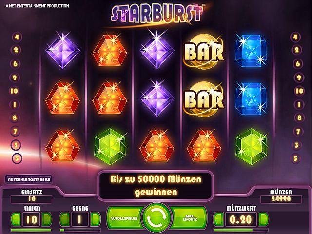 888 online Spiel 547645