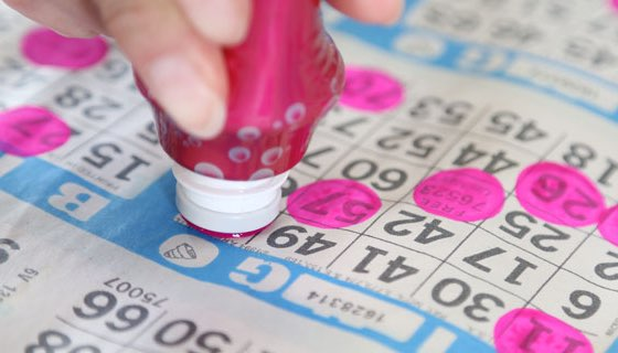 Casino Tipps 366741