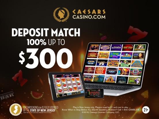Casino Austria 864237