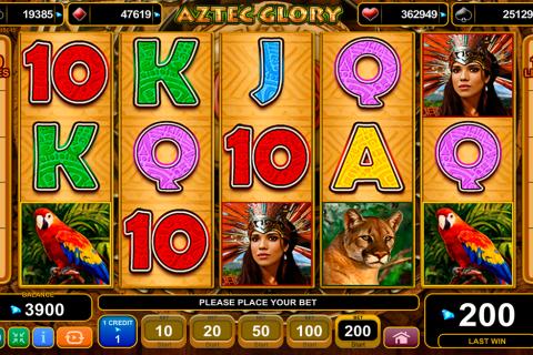 Roulette Casino 859300