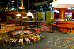 Casino Baden 820887