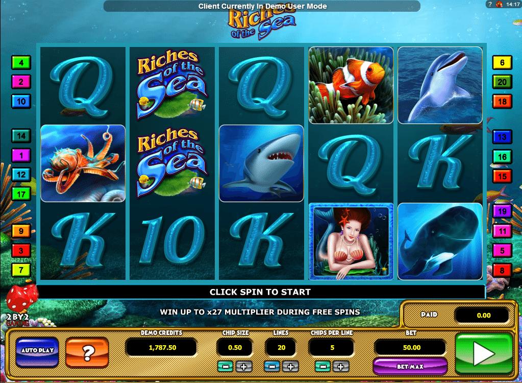 Online Casino Bonus 496044