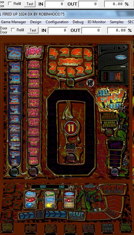 Platin Casino 887236