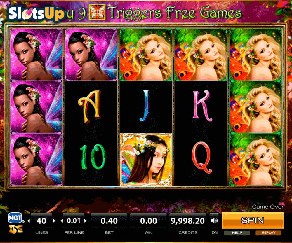 Online Casino Bonus 584489