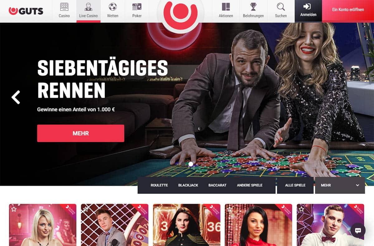 Casino Spiele 743819