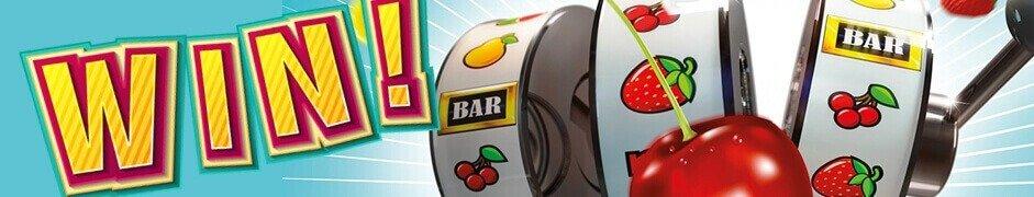 Casino Echtgeld Top 75103