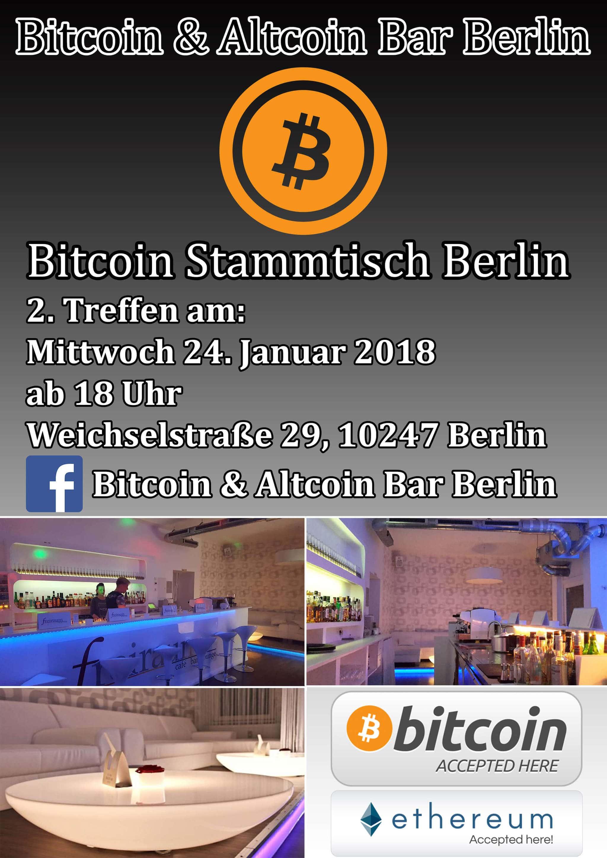 Casino Mit Bitcoin 990015