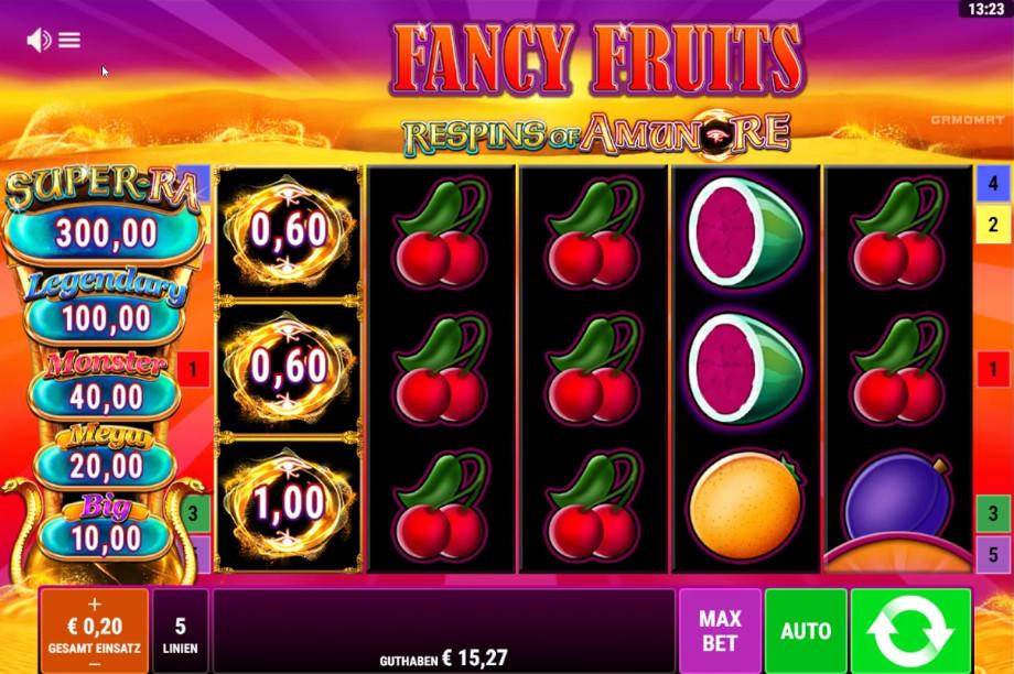 Neue online Casinos 275216