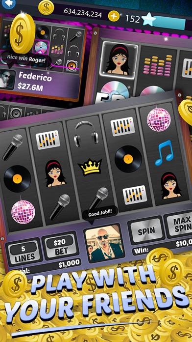 Mobile Casino für 966561