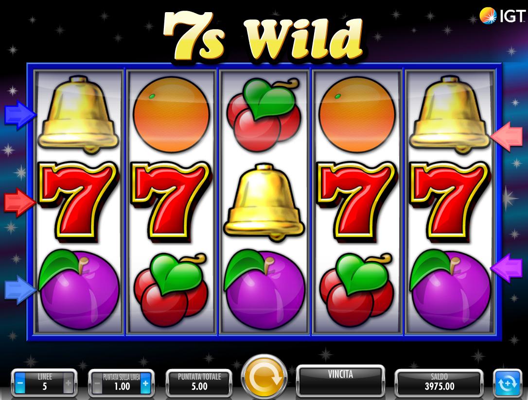 Zuverlässiges Casino ohne 874357