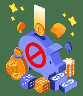 Freispiele ohne Einzahlung 155403