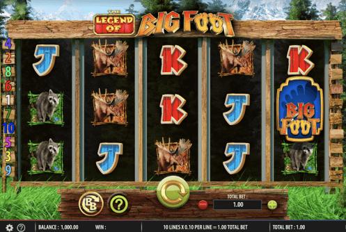 Casino Bonus ohne 16165