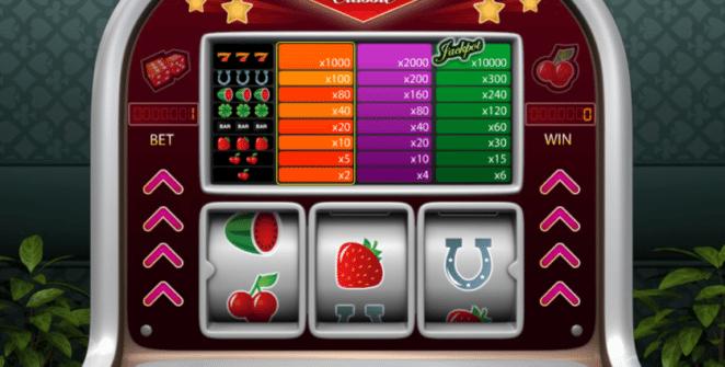 Casino ohne Account 806321