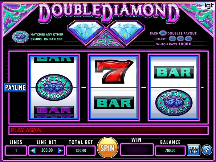 Online Casino Test 556234
