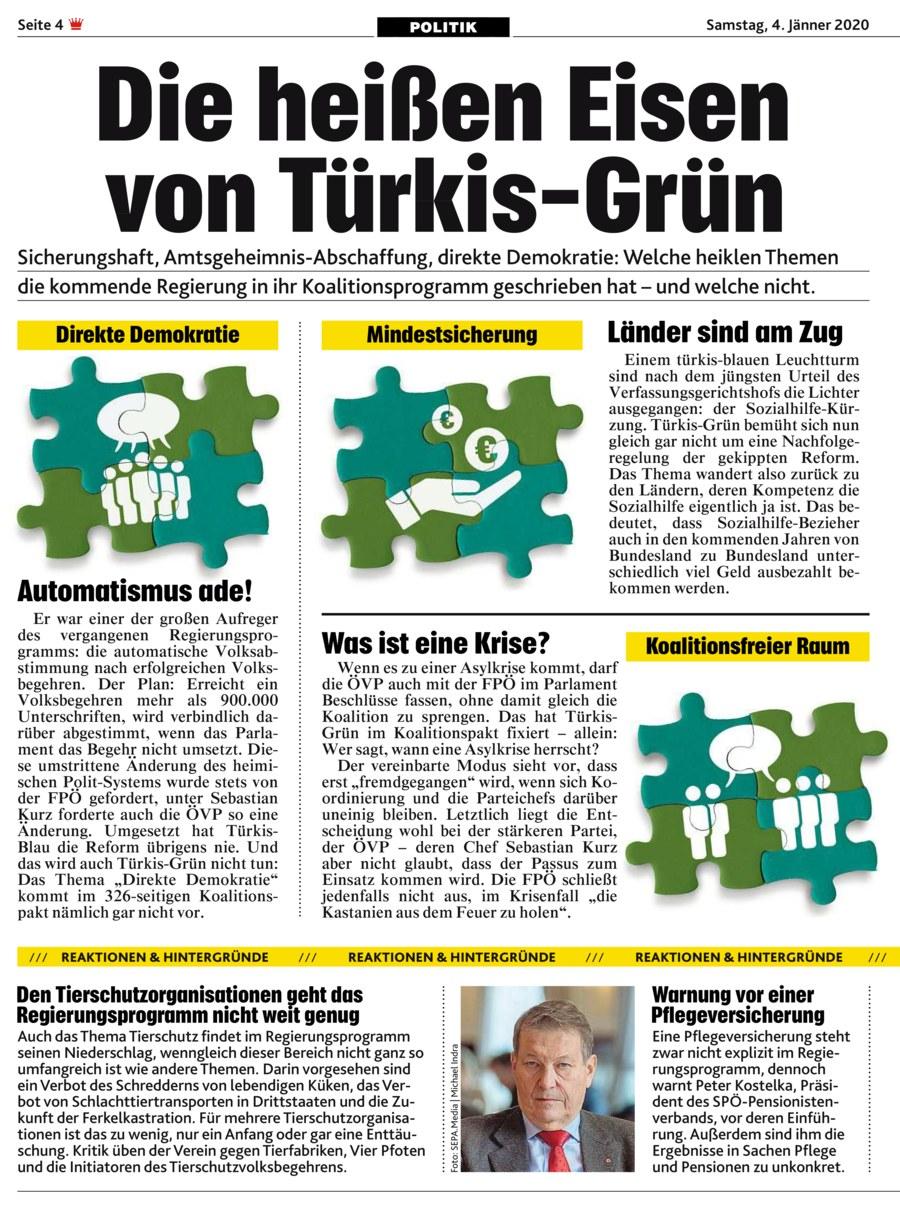 Deutsche Pokermeisterschaft 770261