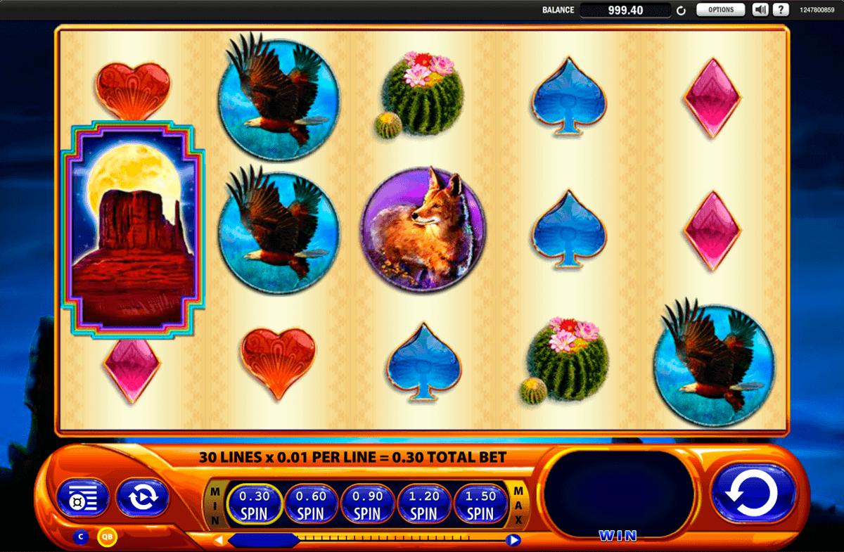 Spielautomaten Bonus 426657