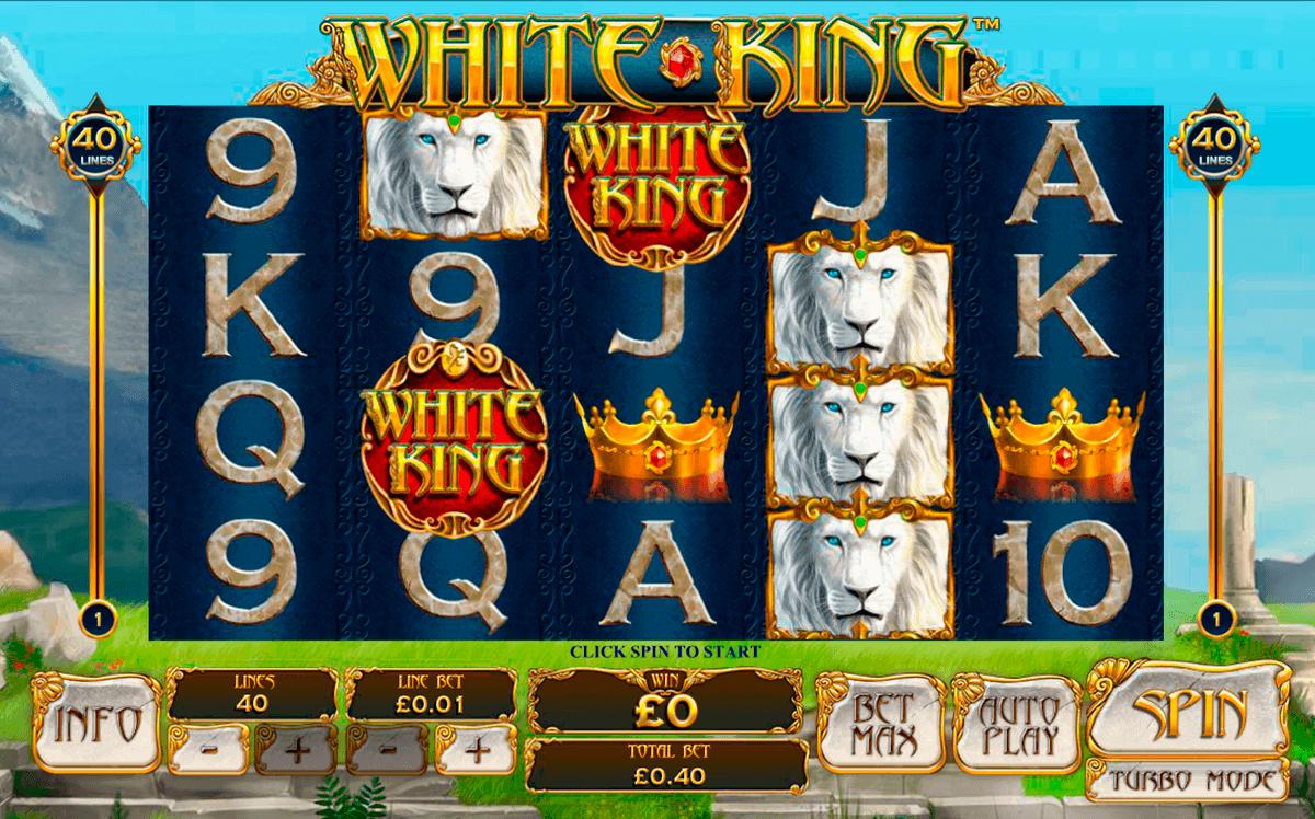 Slot Machine Bonus 655774