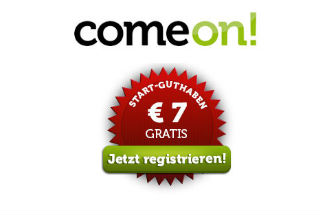 Free Spin Casino 209928