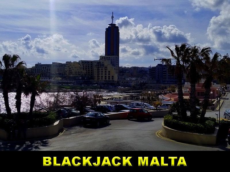 Casino Tipps Blackjack 620700