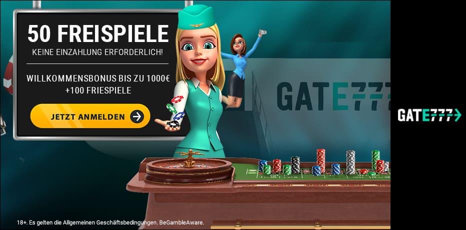 Tipps für deutsche 525304