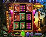 Casino Cruise 290824
