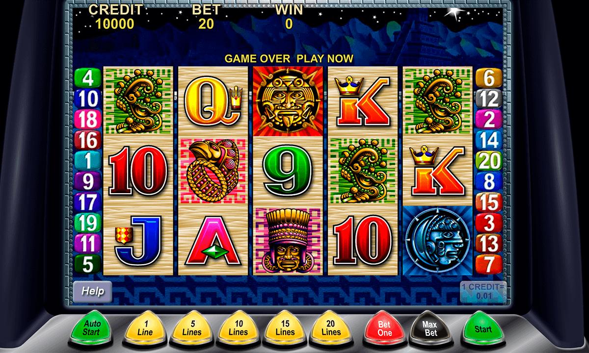Roulette Zero Spiel 941036