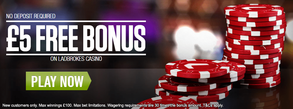 1 Mindestsatz Casino 568844