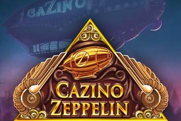 Lucky Gutscheincode Cazino 391062