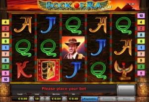 Spielbank Gewinne 813447