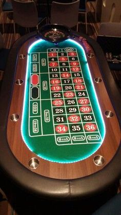 Casino Mit 445938