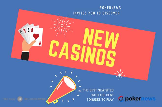Adres Casino 570532