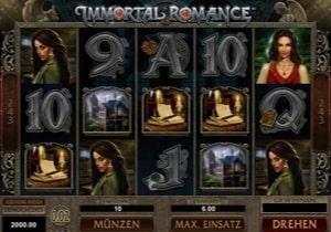 Bonus Spiele Casino 143424