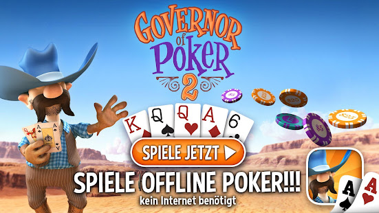 Free Texas Holdem 235636