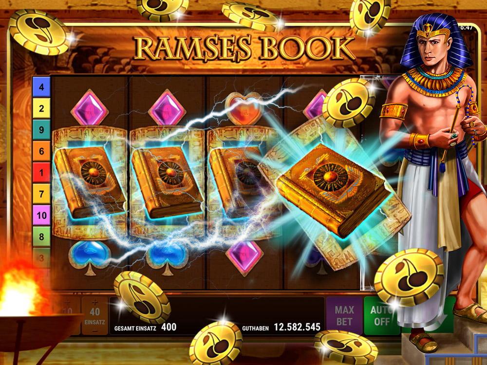 Casino ohne Account 983347
