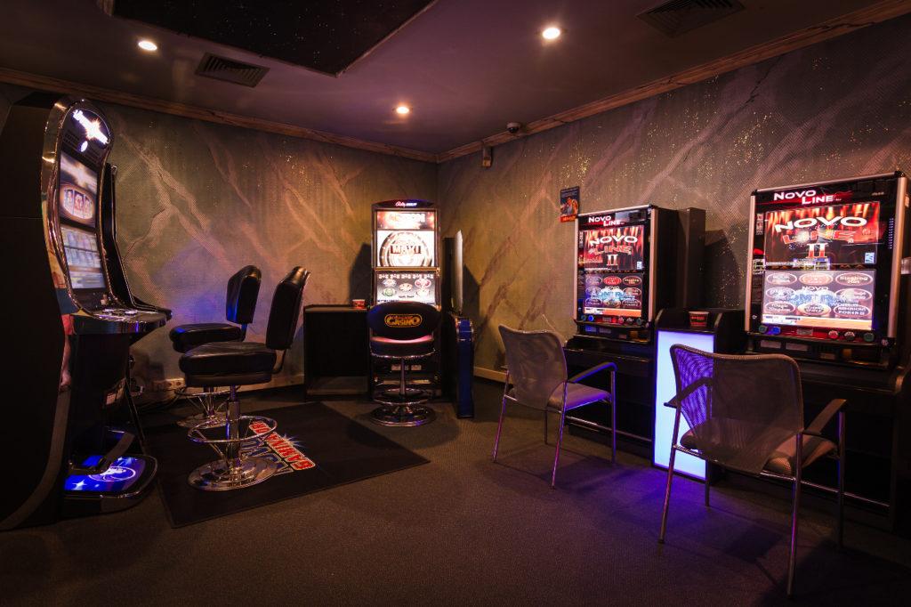 Spielothek Erfahrungen Casino 225430