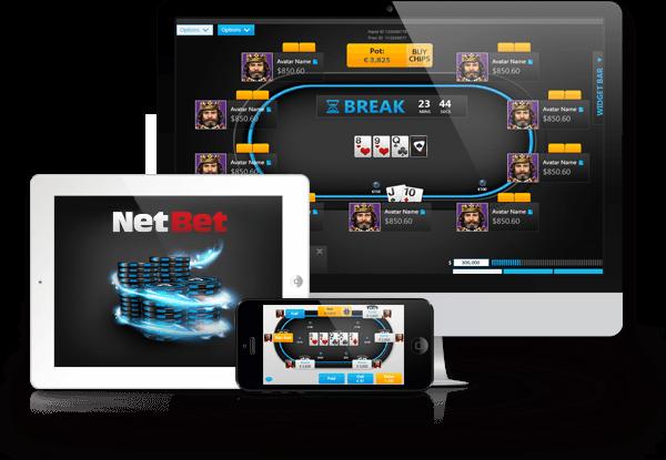 Pokerstars Casino 615017