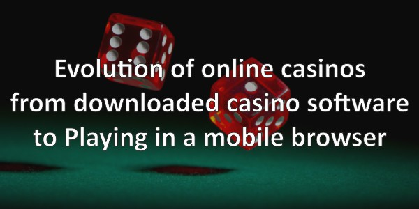 Bitcoin Market Casino 69020