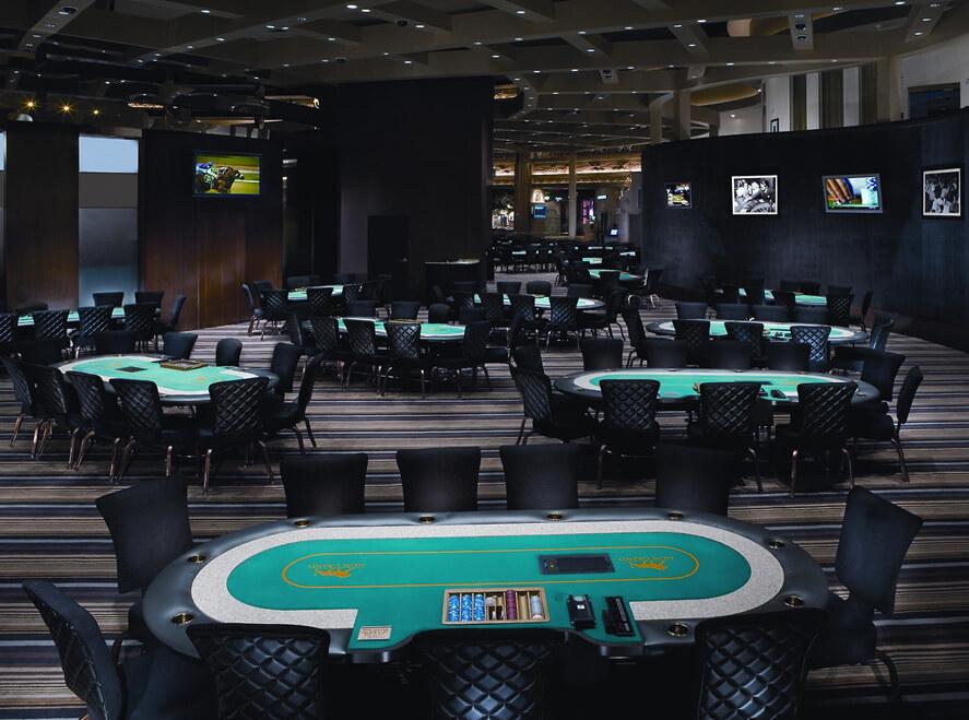Poker Tracker 60698