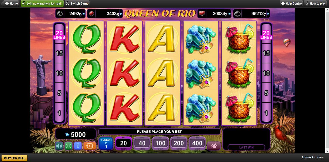 Casino euro 668579