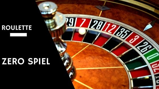 Roulette Systeme 555024