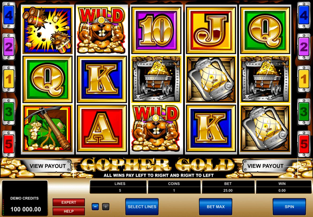 Alte Spielautomaten 27698