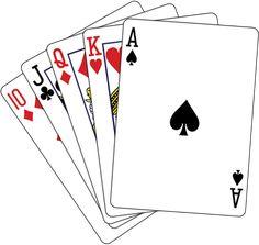 Casino Monte 360337