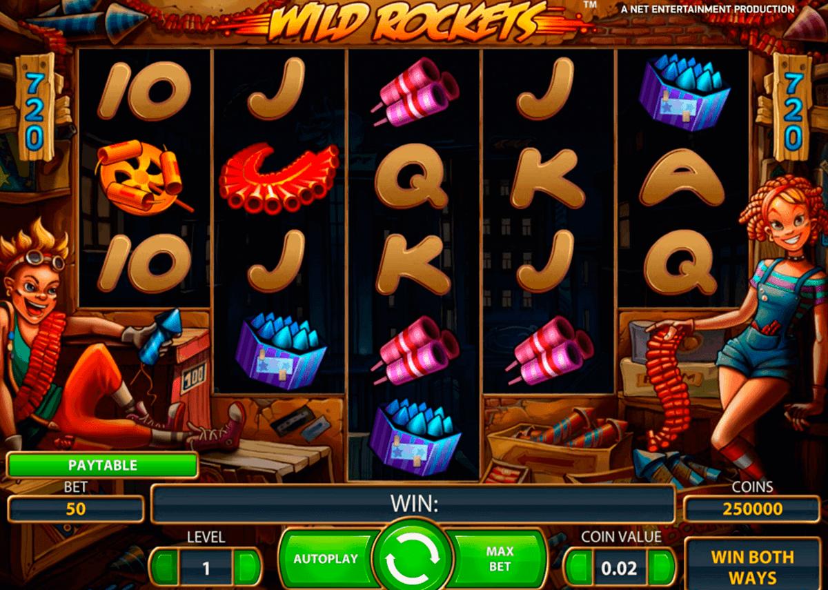 Echtgeld Casino 923148